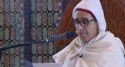 حسن عزوزي: التعاون بين المملكة المغربية والبلدان الإفريقية في مجال الحماية من فكر التطرف والإرهاب