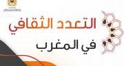 التعدد الثقافي في المملكة المغربية