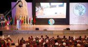 انطلاق الموقع الإلكتروني لمؤسسة محمد السادس للعلماء الأفارقة والإعلان عن مشروع مجلة العلماء الأفارقة