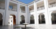 معهد محمد السادس لتكوين الأئمة المرشدين والمرشدات: ورقة تعريفية