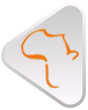 فروع مؤسسة محمد السادس للعلماء الأفارقة