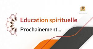 Education spirituelle