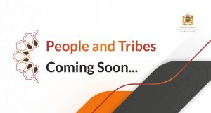 People and Tribes